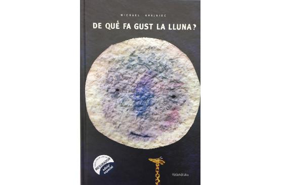 SORTIDA AL CENTRE CULTURAL / CANTATA