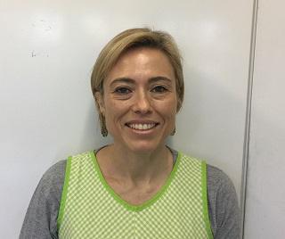 Lidia Torras